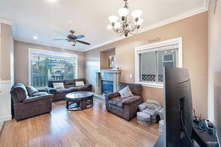 Photo 6: 7297 12TH Avenue in Burnaby: Edmonds BE House for sale (Burnaby East)  : MLS®# R2527923