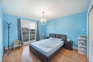 Photo 23: 7297 12TH Avenue in Burnaby: Edmonds BE House for sale (Burnaby East)  : MLS®# R2527923