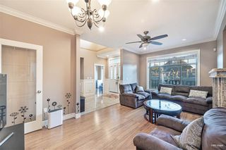 Photo 5: 7297 12TH Avenue in Burnaby: Edmonds BE House for sale (Burnaby East)  : MLS®# R2527923