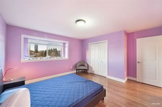 Photo 25: 7297 12TH Avenue in Burnaby: Edmonds BE House for sale (Burnaby East)  : MLS®# R2527923