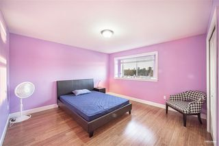Photo 24: 7297 12TH Avenue in Burnaby: Edmonds BE House for sale (Burnaby East)  : MLS®# R2527923