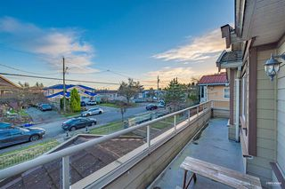 Photo 22: 7297 12TH Avenue in Burnaby: Edmonds BE House for sale (Burnaby East)  : MLS®# R2527923