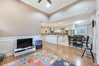 Photo 8: 7297 12TH Avenue in Burnaby: Edmonds BE House for sale (Burnaby East)  : MLS®# R2527923