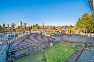 Photo 36: 7297 12TH Avenue in Burnaby: Edmonds BE House for sale (Burnaby East)  : MLS®# R2527923
