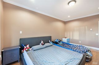 Photo 17: 7297 12TH Avenue in Burnaby: Edmonds BE House for sale (Burnaby East)  : MLS®# R2527923