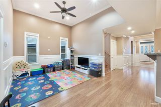 Photo 13: 7297 12TH Avenue in Burnaby: Edmonds BE House for sale (Burnaby East)  : MLS®# R2527923