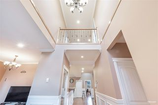 Photo 3: 7297 12TH Avenue in Burnaby: Edmonds BE House for sale (Burnaby East)  : MLS®# R2527923