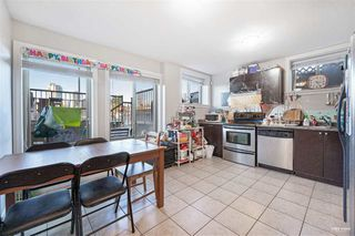 Photo 26: 7297 12TH Avenue in Burnaby: Edmonds BE House for sale (Burnaby East)  : MLS®# R2527923
