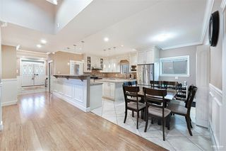 Photo 10: 7297 12TH Avenue in Burnaby: Edmonds BE House for sale (Burnaby East)  : MLS®# R2527923