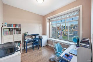 Photo 4: 7297 12TH Avenue in Burnaby: Edmonds BE House for sale (Burnaby East)  : MLS®# R2527923