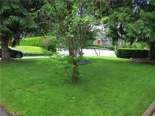 Photo 2: 204 W QUEENS Road in North Vancouver: Upper Lonsdale House for sale : MLS®# V897911