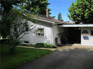 Photo 10: 204 W QUEENS Road in North Vancouver: Upper Lonsdale House for sale : MLS®# V897911
