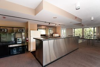 """Photo 26: 1005 1155 HOMER Street in Vancouver: Yaletown Condo for sale in """"CITYCREST"""" (Vancouver West)  : MLS®# V903366"""