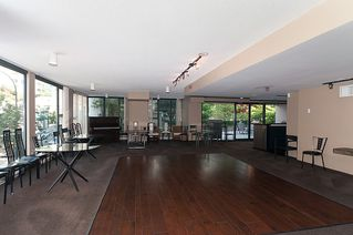 """Photo 25: 1005 1155 HOMER Street in Vancouver: Yaletown Condo for sale in """"CITYCREST"""" (Vancouver West)  : MLS®# V903366"""