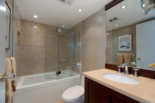 """Photo 13: 1005 1155 HOMER Street in Vancouver: Yaletown Condo for sale in """"CITYCREST"""" (Vancouver West)  : MLS®# V903366"""