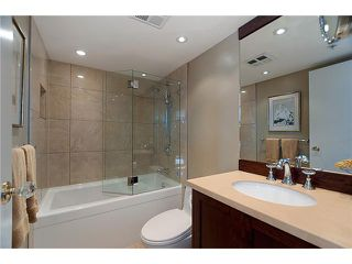 """Photo 30: 1005 1155 HOMER Street in Vancouver: Yaletown Condo for sale in """"CITYCREST"""" (Vancouver West)  : MLS®# V903366"""