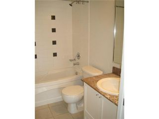"""Photo 6: 1233 933 HORNBY Street in Vancouver: Downtown VW Condo for sale in """"Electric Ave"""" (Vancouver West)  : MLS®# V910002"""