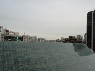 """Photo 8: 1233 933 HORNBY Street in Vancouver: Downtown VW Condo for sale in """"Electric Ave"""" (Vancouver West)  : MLS®# V910002"""