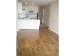 """Photo 3: 1233 933 HORNBY Street in Vancouver: Downtown VW Condo for sale in """"Electric Ave"""" (Vancouver West)  : MLS®# V910002"""