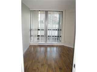 """Photo 5: 1233 933 HORNBY Street in Vancouver: Downtown VW Condo for sale in """"Electric Ave"""" (Vancouver West)  : MLS®# V910002"""