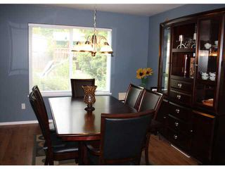 Photo 3: 1226 CAROL Place in Gibsons: Gibsons & Area House for sale (Sunshine Coast)  : MLS®# V915126
