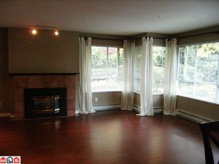 "Photo 4: 105 15375 17TH Avenue in Surrey: King George Corridor Condo for sale in ""CARMEL PLACE"" (South Surrey White Rock)  : MLS®# F1127859"