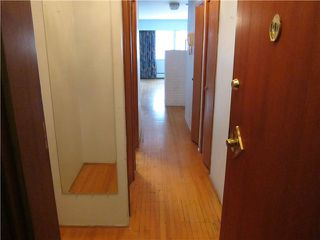 "Photo 3: 703 2409 W 43RD Avenue in Vancouver: Kerrisdale Condo for sale in ""BALSAM COURT"" (Vancouver West)  : MLS®# V926276"