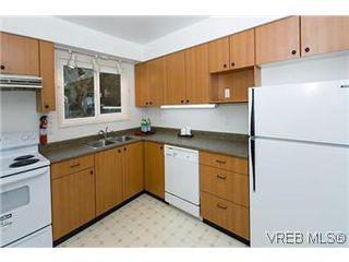 Photo 2: 870 Violet Avenue in VICTORIA: SW Marigold Residential for sale (Saanich West)  : MLS®# 304791