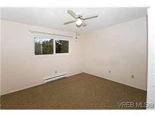 Photo 15: 870 Violet Avenue in VICTORIA: SW Marigold Residential for sale (Saanich West)  : MLS®# 304791