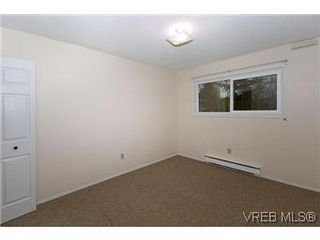 Photo 13: 870 Violet Avenue in VICTORIA: SW Marigold Residential for sale (Saanich West)  : MLS®# 304791