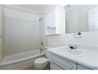 Photo 17: 870 Violet Avenue in VICTORIA: SW Marigold Residential for sale (Saanich West)  : MLS®# 304791