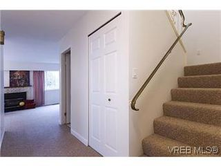 Photo 5: 870 Violet Avenue in VICTORIA: SW Marigold Residential for sale (Saanich West)  : MLS®# 304791