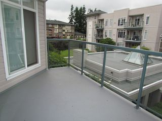 """Photo 11: #302 32075 GEORGE FERGUSON WY in ABBOTSFORD: Abbotsford West Condo for rent in """"ARBOUR COURT"""" (Abbotsford)"""