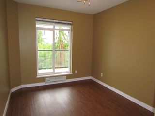 "Photo 7: #302 32075 GEORGE FERGUSON WY in ABBOTSFORD: Abbotsford West Condo for rent in ""ARBOUR COURT"" (Abbotsford)"