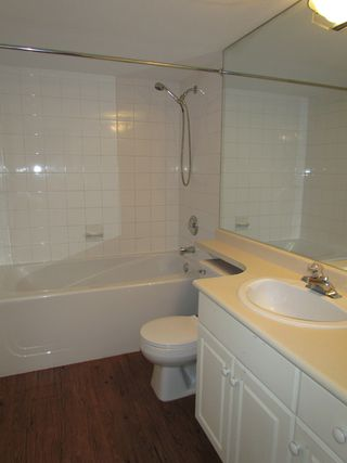 "Photo 10: #302 32075 GEORGE FERGUSON WY in ABBOTSFORD: Abbotsford West Condo for rent in ""ARBOUR COURT"" (Abbotsford)"