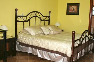 Photo 11: Punta Chame Resort - Duplex Available
