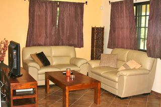 Photo 8: Punta Chame Resort - Duplex Available