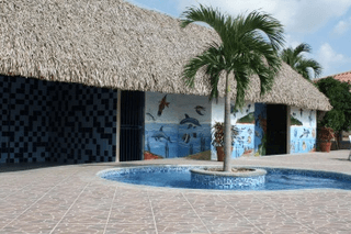 Photo 24: Punta Chame Resort - Duplex Available