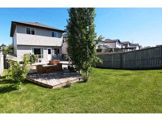 Photo 17: 167 EASTON Road in EDMONTON: Zone 53 House for sale (Edmonton)  : MLS®# E3304367