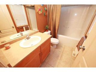 Photo 11: 167 EASTON Road in EDMONTON: Zone 53 House for sale (Edmonton)  : MLS®# E3304367