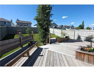 Photo 18: 167 EASTON Road in EDMONTON: Zone 53 House for sale (Edmonton)  : MLS®# E3304367