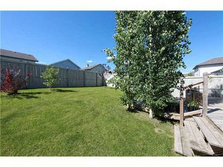 Photo 20: 167 EASTON Road in EDMONTON: Zone 53 House for sale (Edmonton)  : MLS®# E3304367