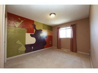 Photo 13: 167 EASTON Road in EDMONTON: Zone 53 House for sale (Edmonton)  : MLS®# E3304367