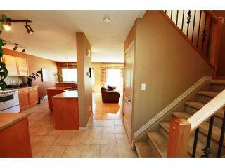 Photo 3: 167 EASTON Road in EDMONTON: Zone 53 House for sale (Edmonton)  : MLS®# E3304367