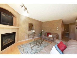 Photo 7: 167 EASTON Road in EDMONTON: Zone 53 House for sale (Edmonton)  : MLS®# E3304367