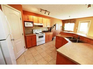 Photo 4: 167 EASTON Road in EDMONTON: Zone 53 House for sale (Edmonton)  : MLS®# E3304367
