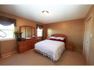 Photo 9: 167 EASTON Road in EDMONTON: Zone 53 House for sale (Edmonton)  : MLS®# E3304367