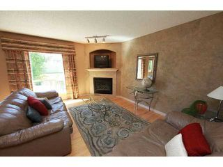 Photo 6: 167 EASTON Road in EDMONTON: Zone 53 House for sale (Edmonton)  : MLS®# E3304367