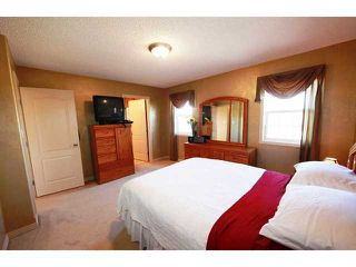 Photo 10: 167 EASTON Road in EDMONTON: Zone 53 House for sale (Edmonton)  : MLS®# E3304367