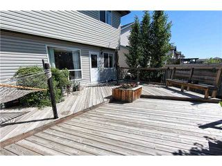 Photo 19: 167 EASTON Road in EDMONTON: Zone 53 House for sale (Edmonton)  : MLS®# E3304367